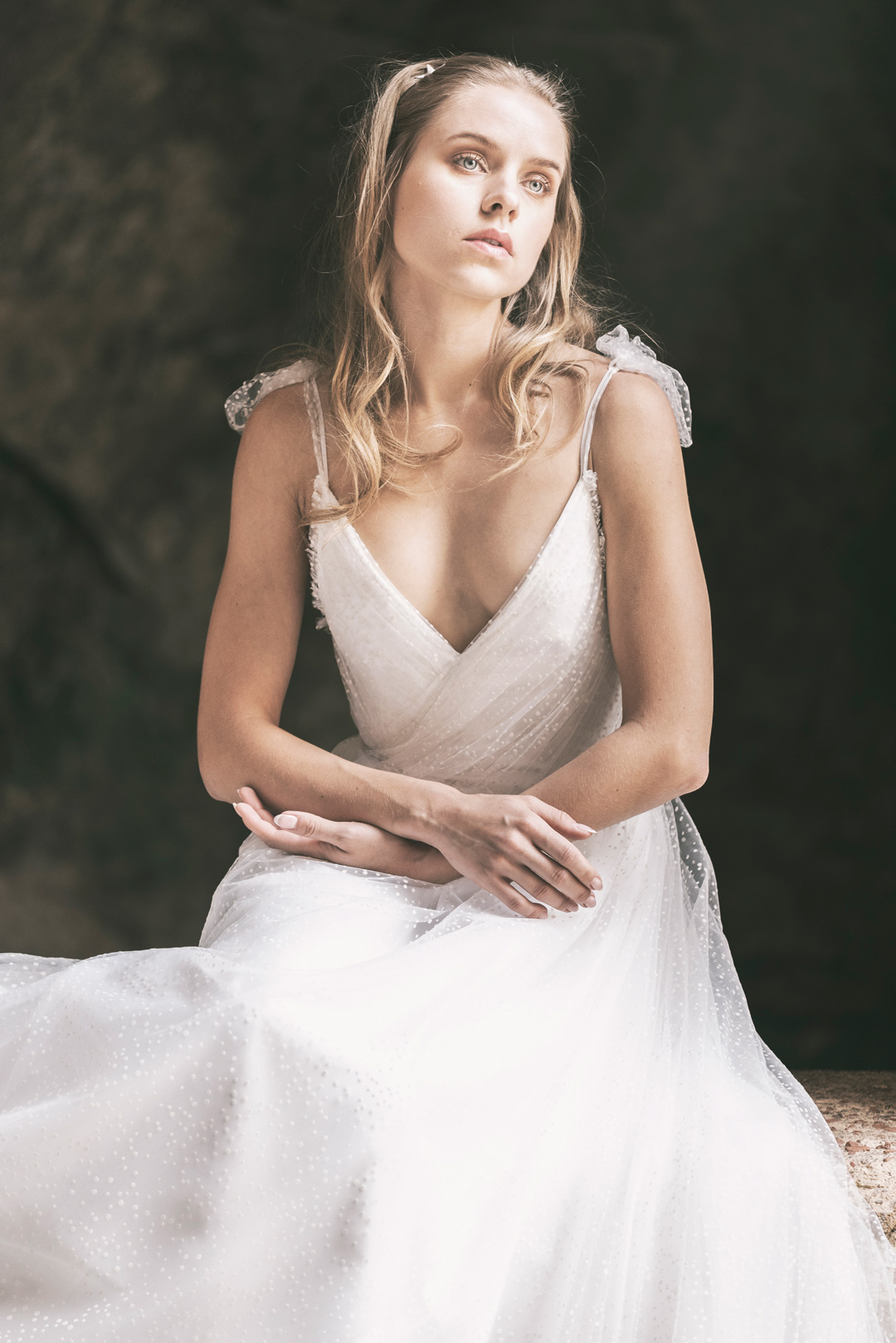 mod-Andromeda-More-bridal-collection-2019-stardust-12