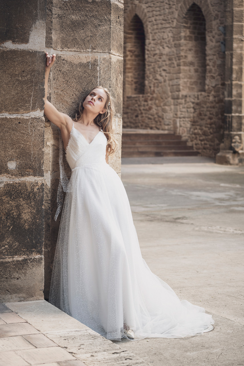 mod-Andromeda-More-bridal-collection-2019-stardust-3_2