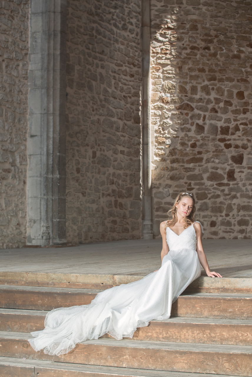 mod-Andromeda-More-bridal-collection-2019-stardust-5_2