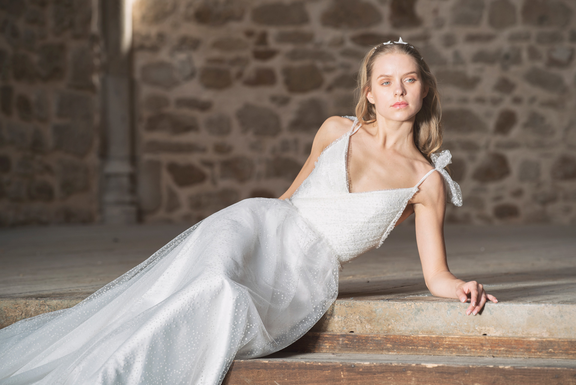 mod-Andromeda-More-bridal-collection-2019-stardust-7