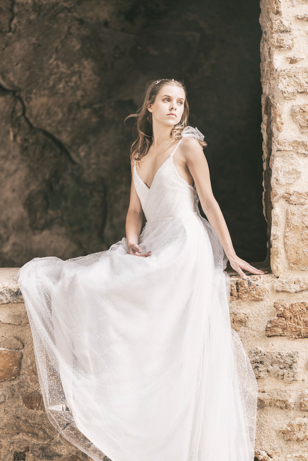 mod-Andromeda-More-bridal-collection-2019-stardust-9