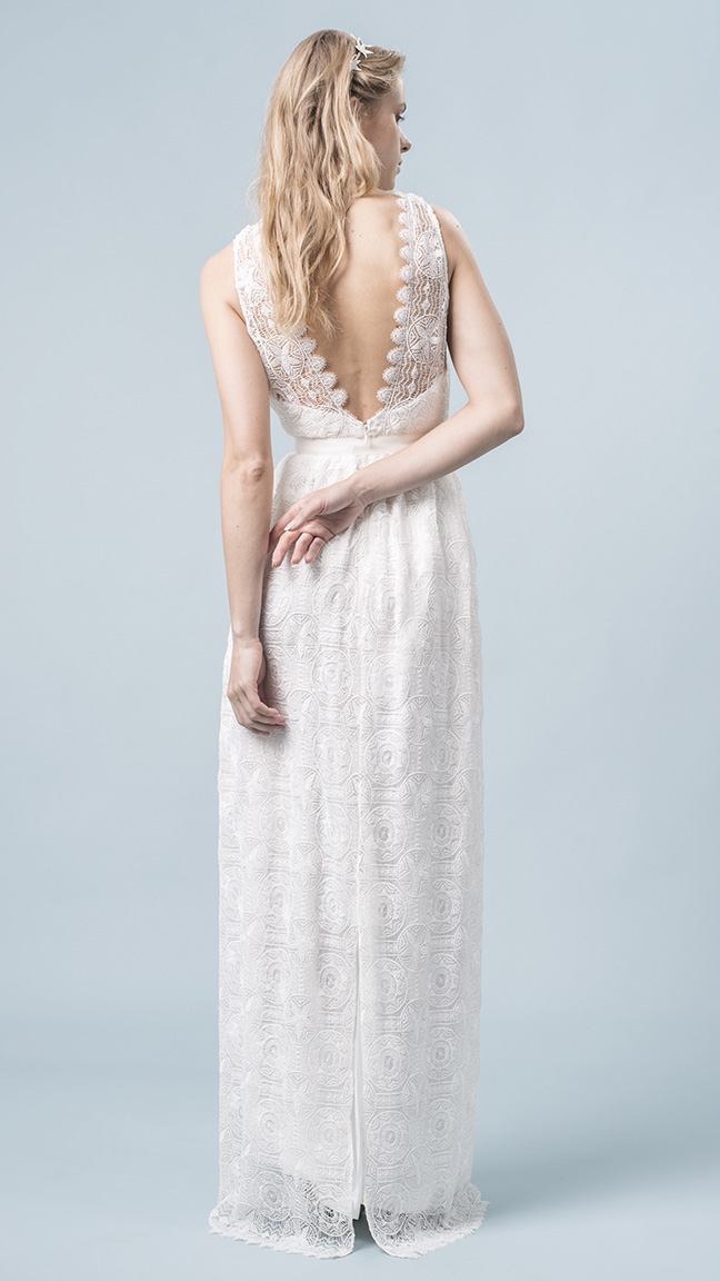 mod-Astrid-More-bridal-collection-2019-stardust-3