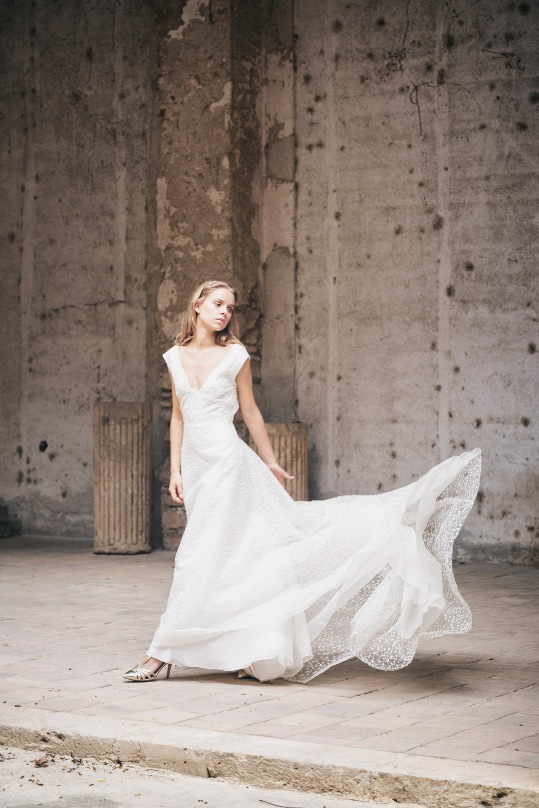 mod-Cassiopea-More-bridal-collection-2019-stardust-10