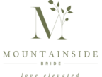 logo mountainside